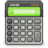 48 accessories gnome calculator