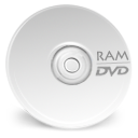Device dvd ram disk disc