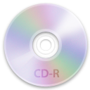 Device optical cd disc disk