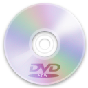 Device optical dvd plus disk disc