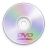Device optical dvd disk disc