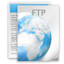 Location gps ftp contact