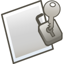 Key pgp keys access login
