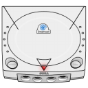 Sega dreamcast sega saturn ps amiga