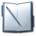Notepad vlc new document