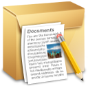 Doc document file documents paper