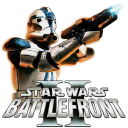 Star wars driver parallel lines battlefront juiced 2