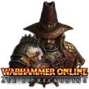 Warhammer online age reckoning witch battlefield combat arms