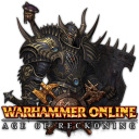 Warhammer online age reckoning chaos