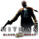 Hitman blood