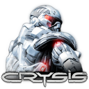 Crysis crysis 2 shift 2 shooter day of defeat crysis warhead prototype