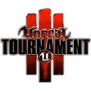 Unreal tournament iii ssse