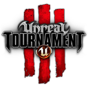 Unreal iii tournament