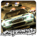 Nfs most wanted corrida