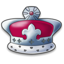 Monarchy royal federalism crown