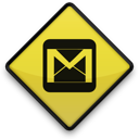 097680 logo gmail square2 102803