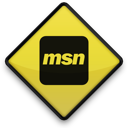 097698 logo msn square 102821