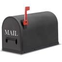 Mail email contact