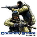 Counter strike gta 4 portal half life gta san andreas gmod black ops counter strike