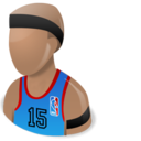 Player nba