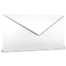 Mail email contact envelope