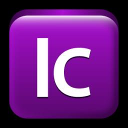 Adobe Incopy Cs Adobe Family 128px Icon Gallery