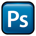 Adobe photoshop cs illustrator