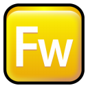 Adobe fireworks cs