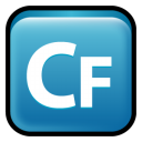 Adobe coldfusion cs