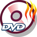 Disc disk dvdr plus