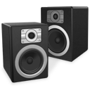Speaker experience speakers twin