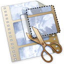 Video movie film application software app