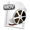Filetype mov
