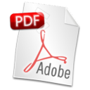 Filetype pdf jpeg