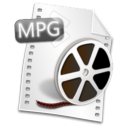Filetype mpg fuel mp4