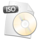 Filetype iso