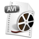 Filetype avi video 3gpp