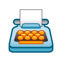 Package word processing office microsoft
