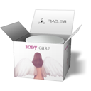 Care body box