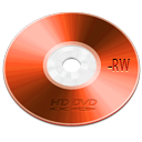 Device hd rw | dvd optical