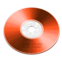 | device optical hd dvd