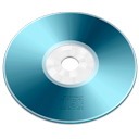 Optical cd alt device |