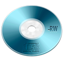 Cd optical device | rw