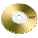 Ram | optical dvd device