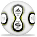 http://icongal.com/gallery/image/32009/ball_soccer_football.png