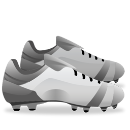 http://icongal.com/gallery/image/32016/soccer_boots_football.png
