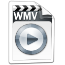 Video film movie wmv mpg