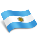 http://icongal.com/gallery/image/322699/argentina.png