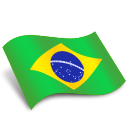 http://icongal.com/gallery/image/322703/brasil.png