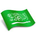 http://icongal.com/gallery/image/322707/arabia.png